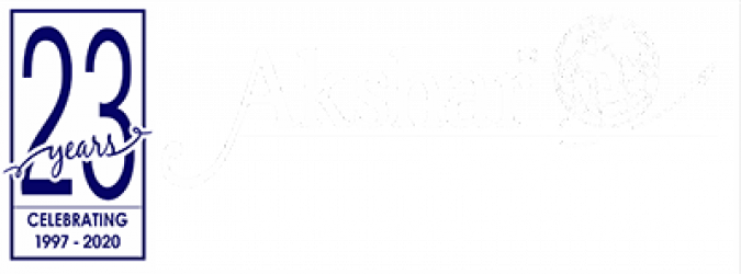 Akshar Travels LLC