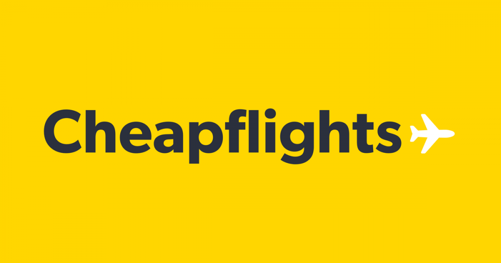 FAQs on Booking Cheap Flight Tickets