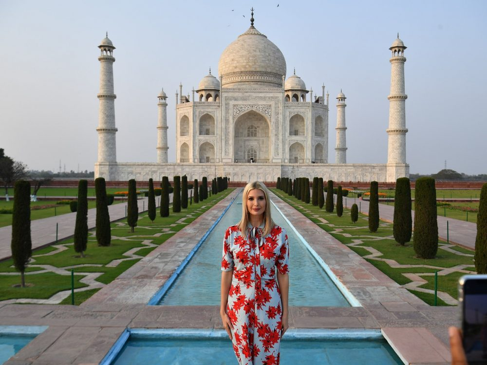 India Grants Three Important Relaxations for International Travellers