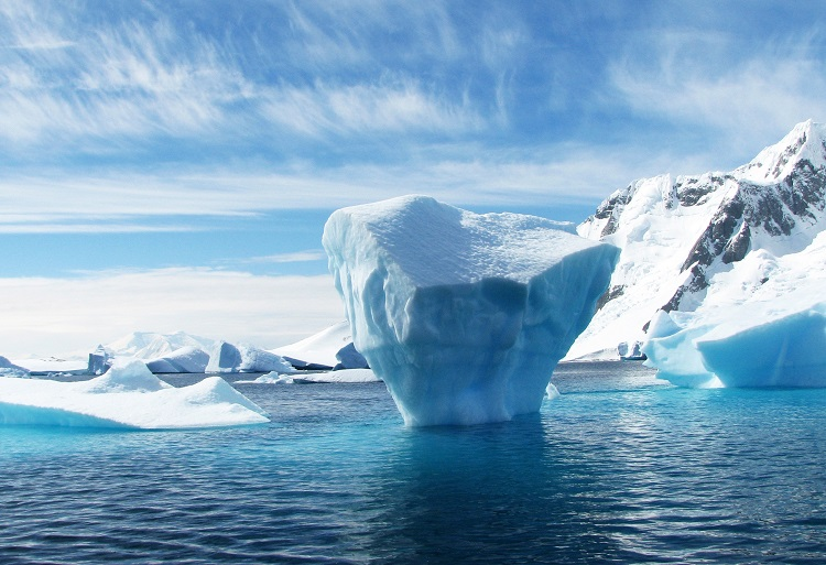 Antarctica-Vacation-Packages-3