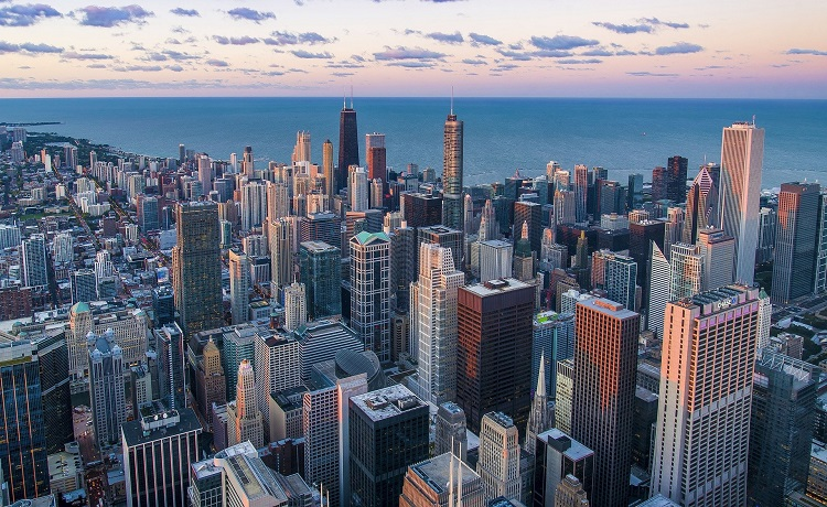 Chicago-Vacation-Package-1