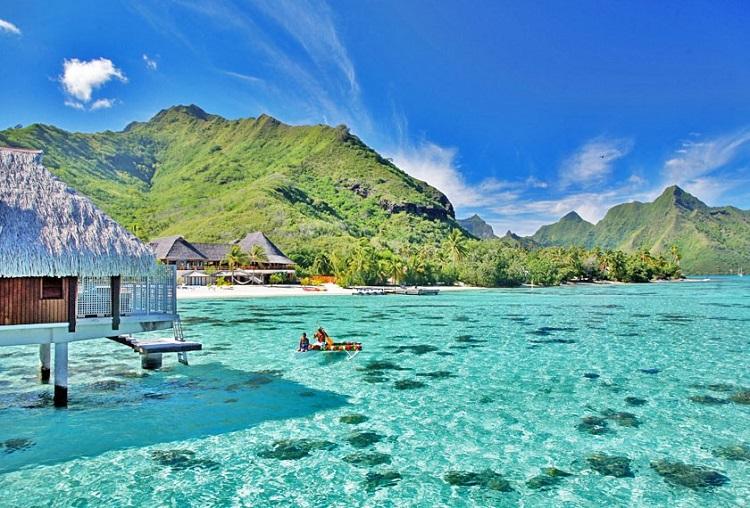 Hilton-Moorea-Lagoon-Resort